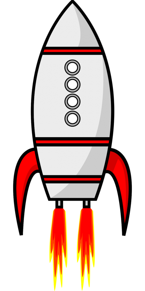 ship space spacecraft