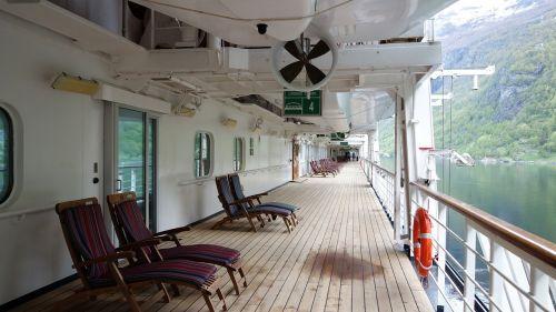 ship cruise holiday