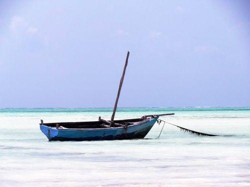 ship ebb beach
