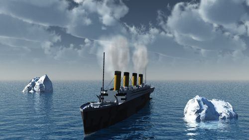 ship navigation boat