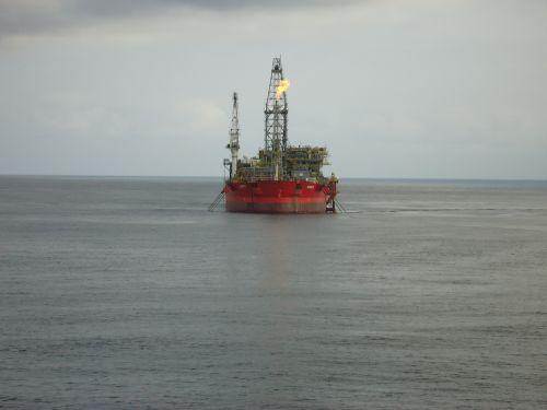 ship mothership tanker