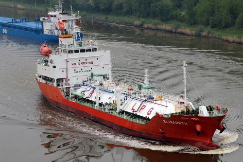 ship ships shipping