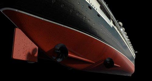 ship  ahoy  ozeanriese