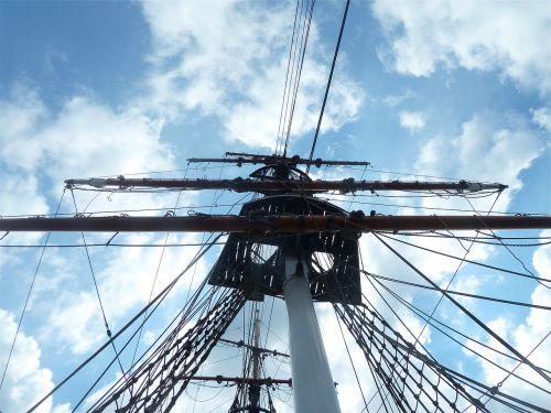 ship sailing ship sailing