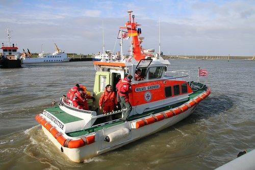 ship  boat  sea