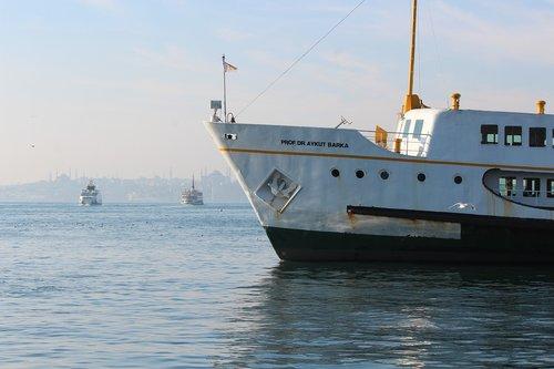 ship  v  marine