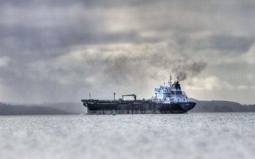 ship transportation shipping