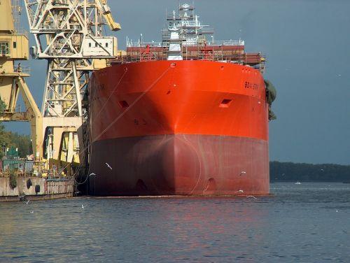 ship nautical marine