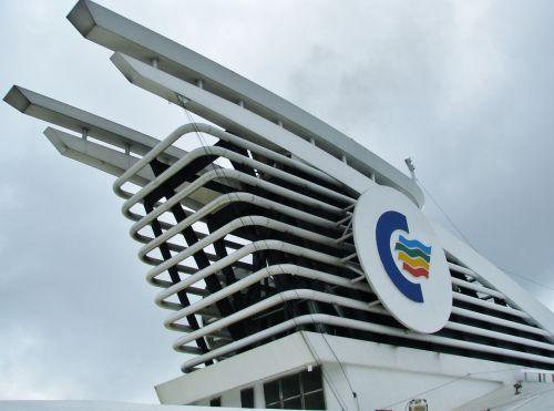 ship holiday kiel