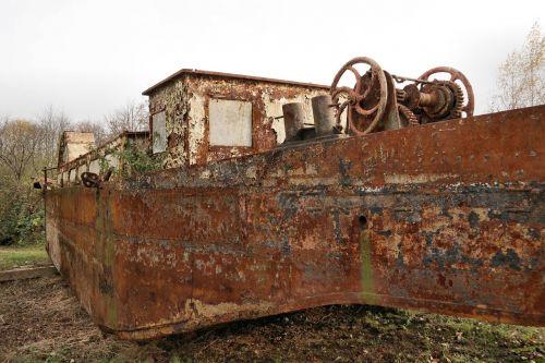 laivo nuolaužos,laivas,nuolaužos,senas,rusvas,pasibaigė,rusted,nerūdijantis