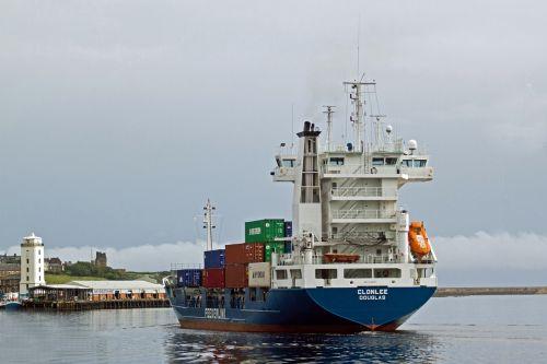 shipping river tyne newcastle