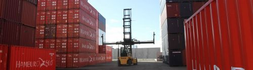 shipping container port melbourne top shipping