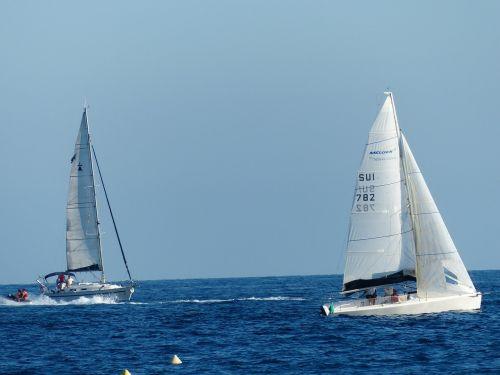 ships sailing ships sail