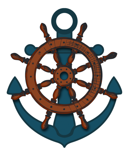 ship's wheel ships wheel wheel