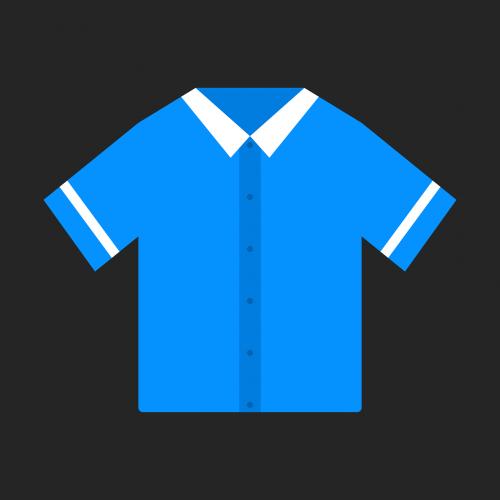 shirt clothing garment