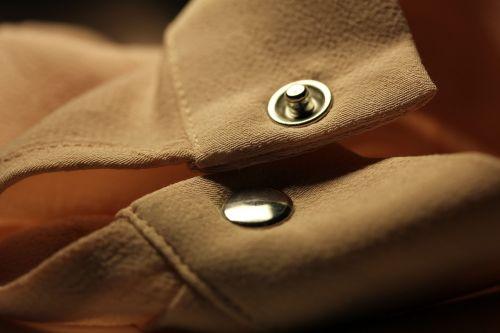 shirt studs button