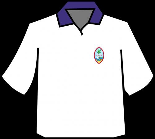 shirt polo shirt pullover shirt