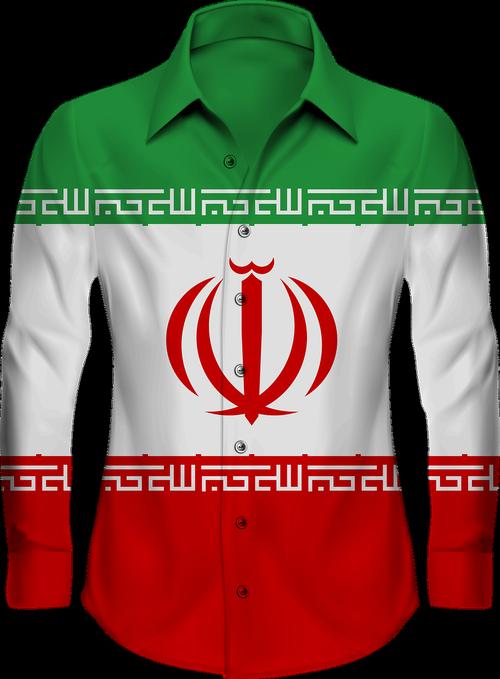 shirt  tajikistan  khujand