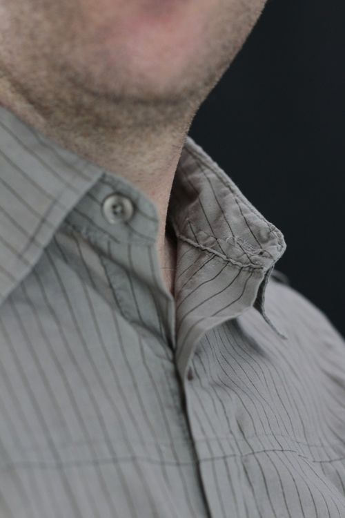shirt clothing modern