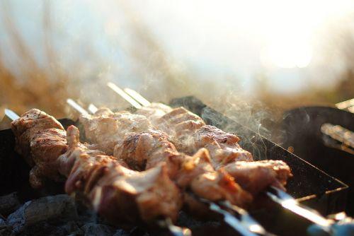 shish kebab meat kubny plan