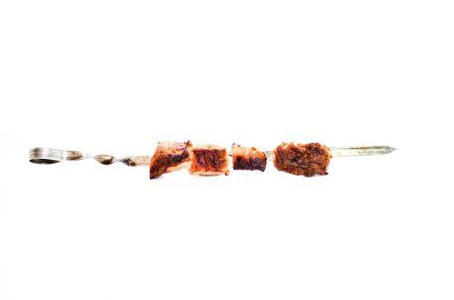 shish kebab barbeque bbq