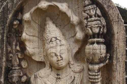 shiva antiquity sri lanka