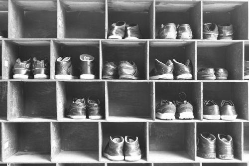 shoe shoe rack rack