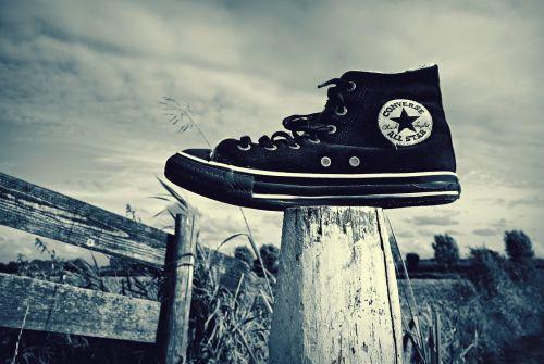 shoe sneaker footwear