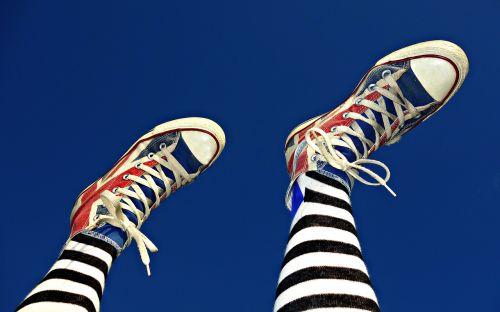 shoe footwear sneakers