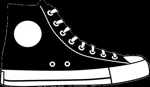 shoe sneaker boot