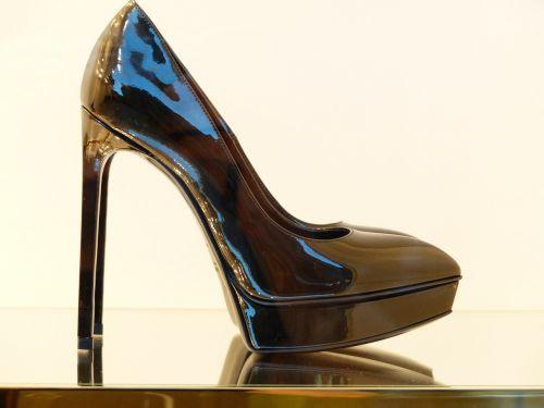 shoe high heeled shoe pumps