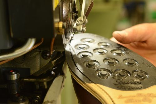 shoe handmade made in italy