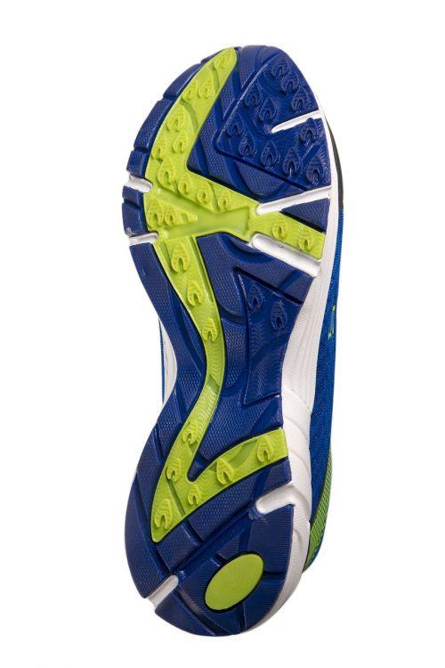 shoe sole sports