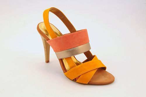 shoe women's shoes fashion