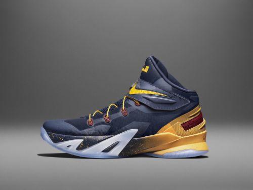 shoe adidas sneaker