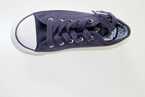 shoe sport shoe sneakers