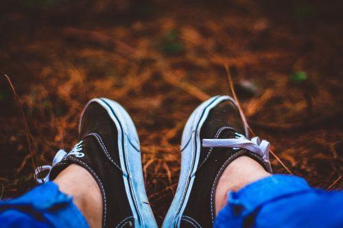 shoe footwear travel