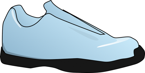 shoe sneaker comfortable