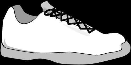 shoe sneaker trainer