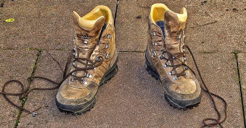 shoe hiking shoes shoelace