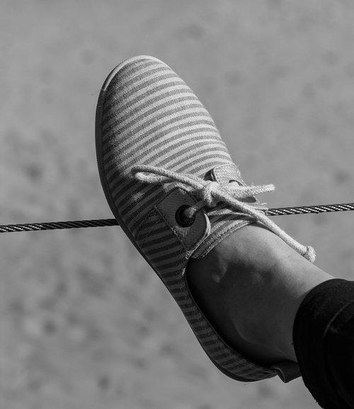 shoe  garment  shoes women