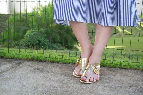 shoe  footwear  female