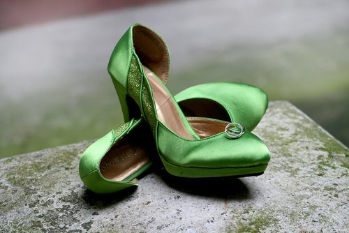 shoe  shoes  sandals