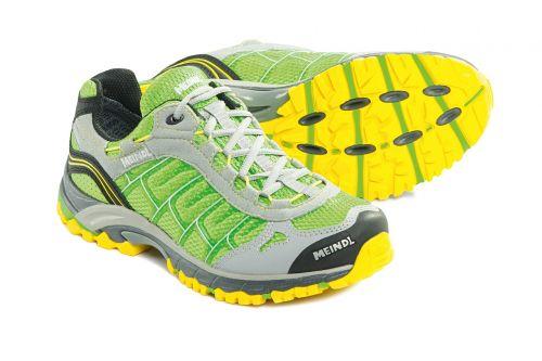 shoe sport shoe trail running