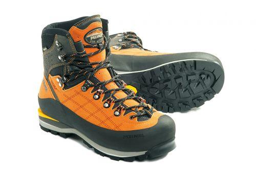 shoe mountain shoe hiking shoes