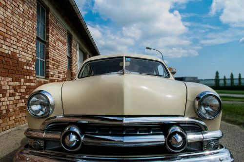 shoebox,shoebox ford,oldtimer,custom,1951,v8,us car,vintage car mobile,american,classic,old,old car,old cars,usa,nostalgia,vintage car,retro,america,auto,automotive,north america,ford,historically,vintage car automobile,vehicle,united states