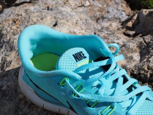 shoelace shoe sport shoe