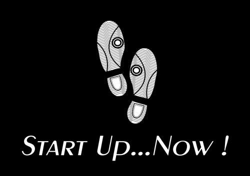 shoes sole shoe prints