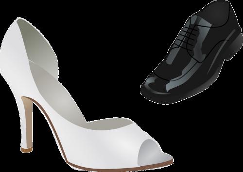 shoes wedding stiletto