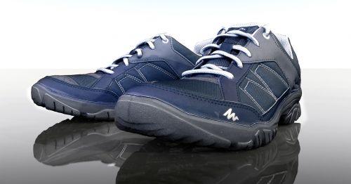 shoes sneakers sneaker